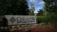Columbia Sportswear Migrates Data Center