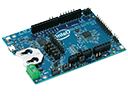 Intel® Quark™ Microcontroller Evaluation Kit D2000