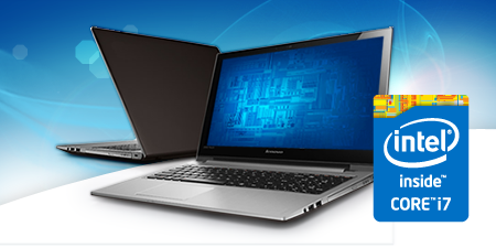Laptop Performance: Intel® CoreTM i7-4930MX/4950HQ Processor