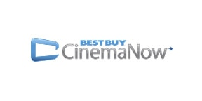 Best Buy CinemaNow*