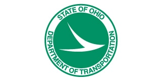 Case Study: Ohio DOT